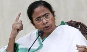 Republic Day 2020: गणतंत्र दिवस पर नजर नहीं आएगी बंगाल की झांकी, केन्द्र ने नहीं दी अनुमति