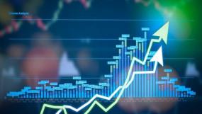 मार्केट : शेयर बाजार में तेजी, 147 अंक ऊपर चढ़कर बंद हुआ सेंसेक्स