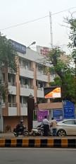 GST: नागपुर में हो सकता है नाशिक व औरंगाबाद का कैडर कंट्रोल