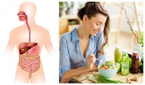 हेल्थ: क्या आप जानते हैं खाना पचने की प्रोसेस, शरीर में लंबी प्रक्रिया होती है संचालित