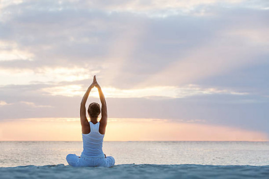 Health: योग करते समय ध्यान में रखें यह नियम, तब ही मिलेगा फायदा