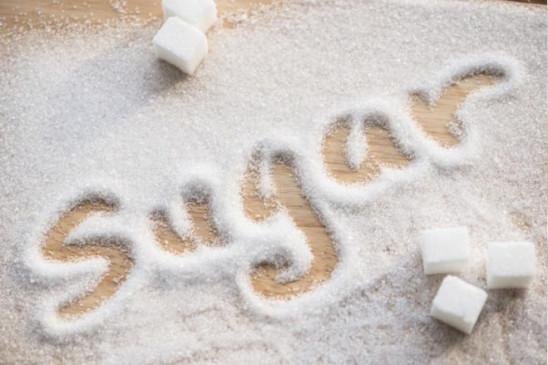 सेहत: ज्यादा शक्कर खाने से शरीर के इन अंगों को पहुंचता है नुकसान, होती है कई गंभीर बिमारियां