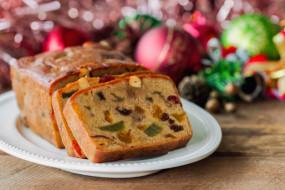 Sunday Special: बच्चों को बनाकर खिलाएं हेल्दी और टेस्टी वेज फ्रूट केक