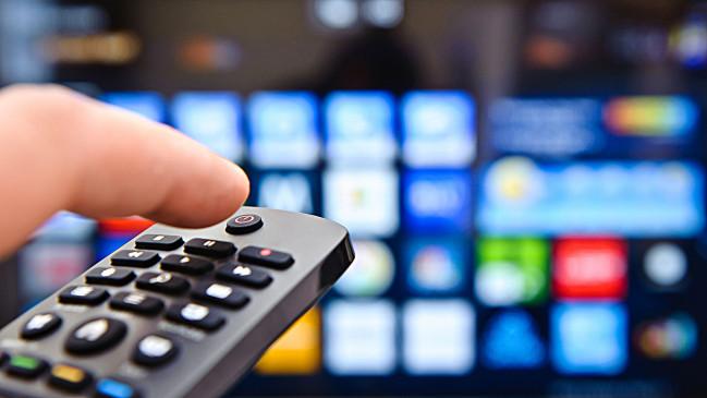 हाईकोर्ट : चैनलों की नई दरों के खिलाफ अंतरिम राहत देने से इंकार