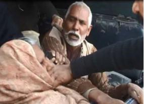Fake News: पाकिस्तान में हिंदुओं पर हो रहा अत्याचार, जानें वायरल वीडियो की सच्चाई?