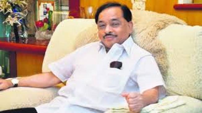 भाजपा सांसद का सवाल राणे का सवाल- महाराष्ट्र में हैं कितने मुख्यमंत्री