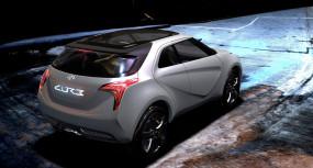Auto Expo 2020: Hyundai ला रही माइक्रो-SUV, इन कारों को मिलेगी टक्कर