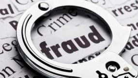 IAS व IPS अधिकारी बताकर महिलाओं को लाखों का चूना लगाने वाले आरोपी गिरफ्तार