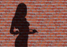 भोपाल: हनीट्रैप की आंच से आईएएस परेशान, स्पष्टीकरण का मौका मांगा