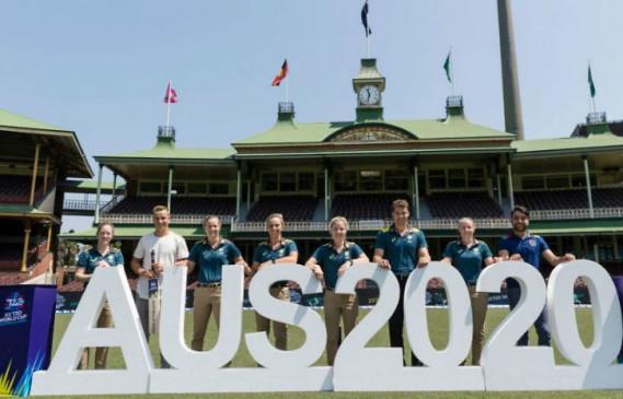 क्रिकेट: टी-20 विश्व कप में टीमों की संख्या 20 कर सकता है ICC