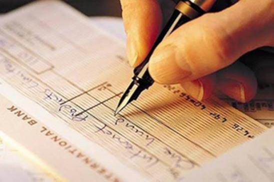 भारत बंद: बैंकों पर सबसे ज्यादा असर, 21 हजार करोड़ रुपए के 28 लाख चेक अटके