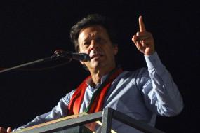 प्रधानमंत्री के बजाए पाकिस्तान क्रिकेट कोच होने चाहिए थे इमरान खान