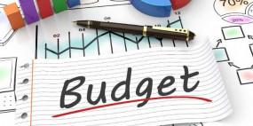 Budget: 2019-20 में भारत के सालभर के खर्च से दोगुना था अमेरिका का रक्षा बजट