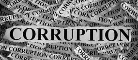 रैंकिंग: भ्रष्टाचार मामले में नहीं सुधरे हालात, दुनिया में 80वें नंबर पर भारत, सोमालिया सबसे भ्रष्ट देश