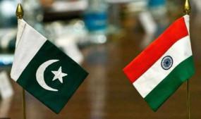 Summon: नाबालिग हिंदू लड़कियों के अपहरण पर भारत ने पाकिस्तानी अधिकारी को किया तलब