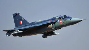 वायु सेना : रक्षा रचिव ने कहा- 200 फाइटर जेट के अधिग्रहण का कॉन्ट्रैक्ट अंतिम चरण में
