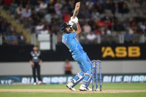 IND Vs NZ 2nd T20: भारत ने न्यूजीलैंड को 7 विकेट से हराया, 5 मैचों की सीरीज में 2-0 की बढ़त