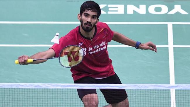 बैडमिंटन: एशिया टीम चैंपियनशिप के लिए भारतीय टीम का ऐलान