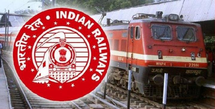 Indian Railways: 10वीं और 12वीं पास के लिए वेस्टर्न रेलवे में भर्ती, जानें पूरी डिटेल