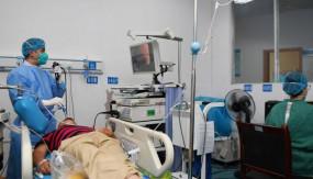 चीन: मिस्ट्री वायरस की चपेट में आई भारतीय टीचर, अब तक दो लोगों की मौत