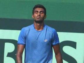 टेनिस : ऑस्ट्रेलियन ओपन के लिए क्वालीफाई करने से चूके प्रजनेश, मुख्य राउंड में हारे
