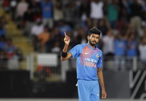 चोटिल खलील इंडिया-ए की टीम से बाहर