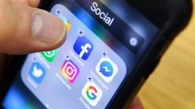 सुविधा: Instagram कर रहा है इस फीचर का टेस्ट, जल्द डेस्कटॉप से कर सकेंगे DM