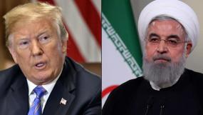 US-Iran War: अमेरिकी सेना व ट्रंप के खिलाफ इंटरनेशनल कोर्ट में मुकदमा दायर करेगा ईरान