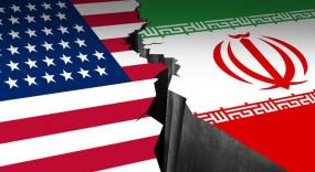 IRAN vs USA: ईरान का अमेरिकी सेना पर हमला, 80 लोगों की मौत
