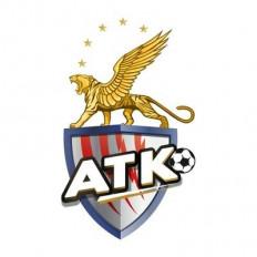 आईएसएल-6 : केरला और एटीके में रोमांचक मैच की उम्मीद