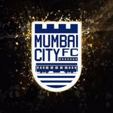 ISL-6 : घर में आज एटीके का सामना करेगी मुंबई सिटी एफसी