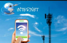 जम्मू-कश्मीर: पांच जिलो में इंटरनेट सेवा शुरू, सात दिनों तक रहेगा प्रभावी