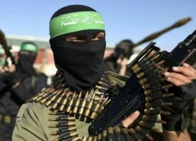 J&K: दक्षिण कश्मीर में सेना और आतंकवादियों के बीच मुठभेड़, एक आतंकी ढेर