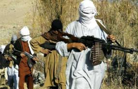 J&K: श्रीनगर से दो आतंकी गिरफ्तार, पुलिस ने किए गोला-बारूद बरामद