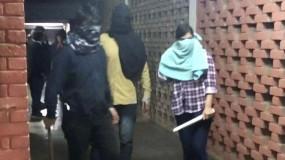 जेएनयू हिंसा: दिल्ली पुलिस ने की नकाबपोश हमलावरों की पहचान, जल्द कर सकती है खुलासा