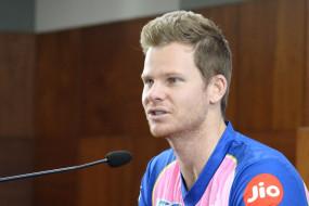 जोश फिलिप आस्ट्रेलिया के लिए तीनों प्रारूप में खेल सकते हैं : स्मिथ
