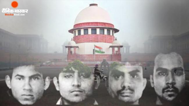 निर्भया केस: दोषियों के खिलाफ डेथ वारंट जारी करने वाले जज सतीश कुमार का ट्रांसफर