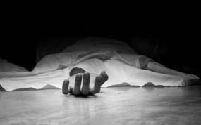 JusticeForKajal: गुजरात में युवती से सामूहिक दुष्कर्म के बाद हत्या, पेड़ से लटका मिला शव