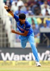 क्रिकेट: खलील और बल्लेबाजों ने दिलाई इंडिया-ए को जीत