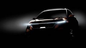 रिपोर्ट: Kia Motors जल्द लॉन्च कर सकती है नई एसयूवी, नाम है Sonet!