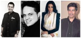 Fashion 2020: मशहूर फैशन डिजाइनर्स ने बताएं फैशन ट्रेंड, सालभर ये कलर्स रहेंगे इन