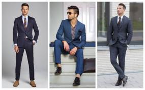 Wedding Fashion: बनने वाले हैं दूल्हा! तो यह पांच स्टाइल हैं आपके लिए बेस्ट