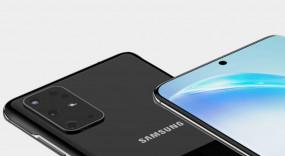Leak: Samsung Galaxy S20 Ultra में मिलेगा 108 MP कैमरा, S सीरीज में लॉन्च होंगे तीन नए फोन !