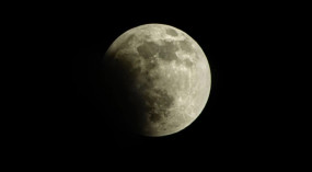चंद्रग्रहण: ग्रहण के बाद इन बातों का रखें ध्यान, नहीं पड़ेगा बुरा प्रभाव