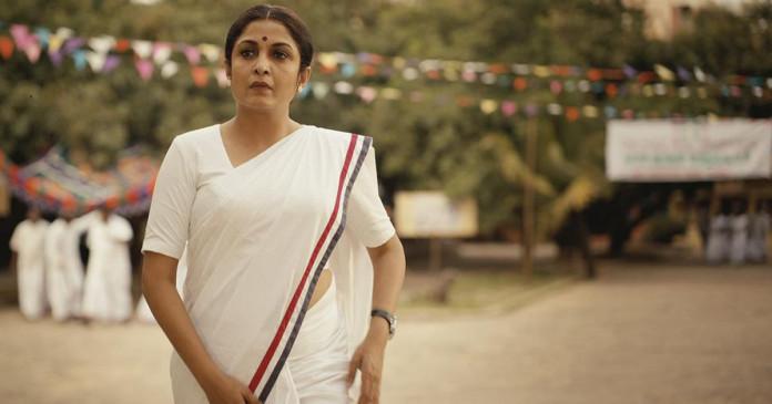 वेबसीरीज: खत्म हुआ 'क्वीन' को लेकर विवाद, मद्रास एचसी ने खारिज की याचिका