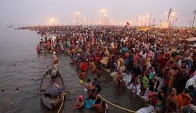 माघ मास: इस माह पवित्र नदियों में स्नान और पूजा अर्चना से मिलेगी सुख- शांति