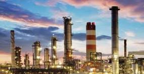 ऊर्जा उत्सर्जन के प्रबंधन में महाराष्ट्र आगे, केन्द्र ने जारी किया राज्य ऊर्जा दक्षता सूचकांक