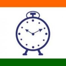 महाराष्ट्र : जेएनयू हिंसा को लेकर राकांपा-एबीवीपी कार्यकर्ताओं में झड़प