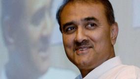 महाराष्ट्र: जिप की राजनीति पर प्रफुल बोले, कांग्रेस को गठबंधन धर्म का पालन करना ही होगा