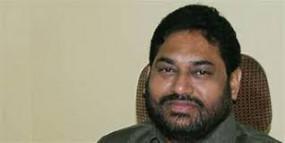 राऊत ने कहा - भाजपा मुक्त होगा महाराष्ट्र, मदद करनेवालों को अर्बन नक्सल कहना गलत